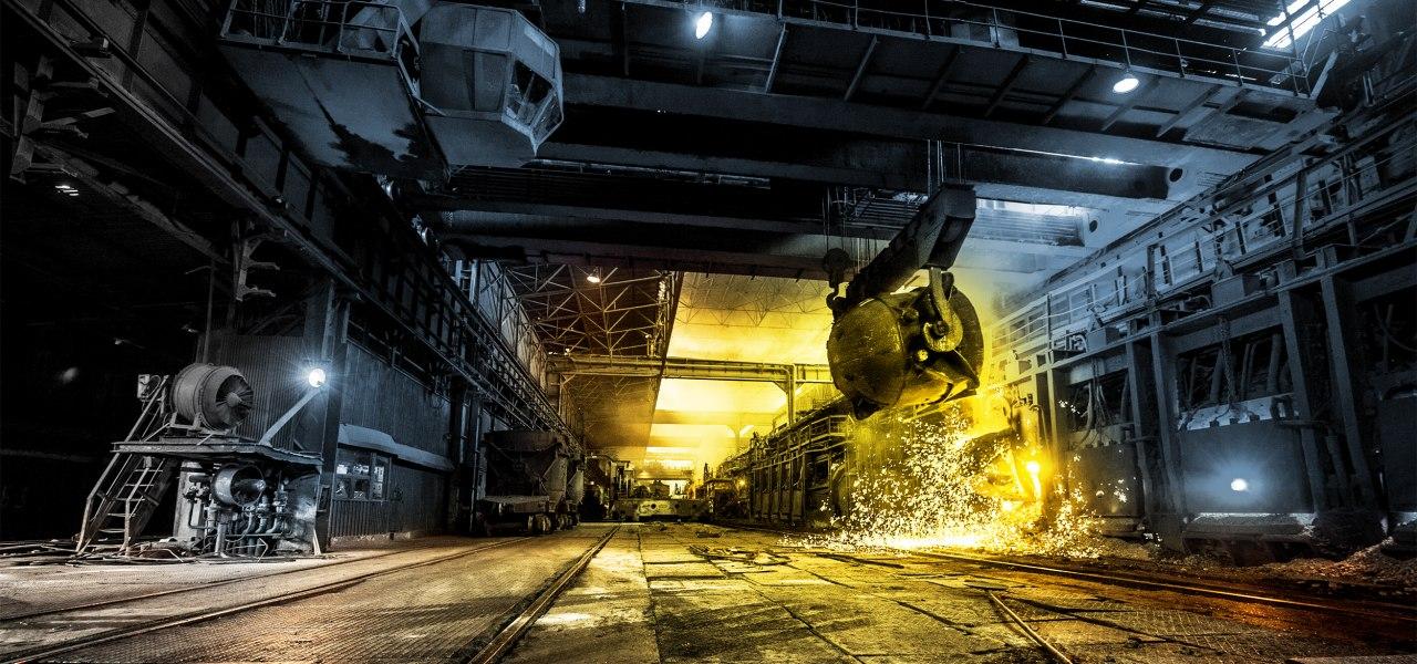 DFT metallurgie